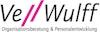 VeWulff Organisationsberatung & Personalentwicklung