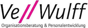 VeWulff Organisationsberatung & Personalentwicklung Logo