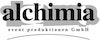 alchimia GmbH