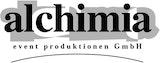 alchimia GmbH Logo