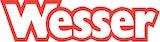 Wesser GmbH Logo