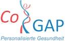CoGAP GmbH Logo