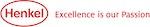 Henkel AG & Co. KGaA Logo