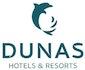 Dunas Hotels&Resorts Logo