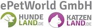 ePetWorld GmbH Logo