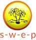 Spanish Work Exchange Programme Logo
