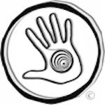 Sicher-Stark-Team Logo