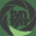 tyntyn GmbH Logo