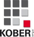 Kober GmbH Logo