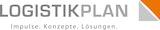 LogistikPlan GmbH Logo
