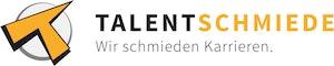 Talentschmiede Unternehmensberatung AG Logo