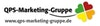 QPS-Marketing-Gruppe Logo