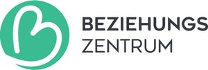 Beziehungszentrum Logo