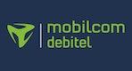 mobilcom-debitel GmbH Logo