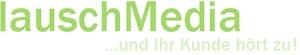 lauschMedia Logo