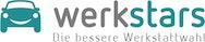 Statok GmbH Logo