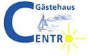 Hotel Gästehaus Centro Logo