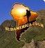Sudamericatour - Reiseveranstalter