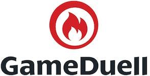 GameDuell GmbH Logo