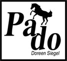 Pa-Do Reitsport Logo