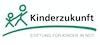Stiftung Kinderzukunft