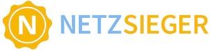 Netzsieger GmbH