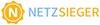 Netzsieger GmbH Logo