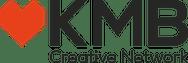 KMB Creative Network AG Logo