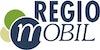Regio.Mobil Deutschland GmbH