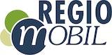 Regio.Mobil Deutschland GmbH Logo