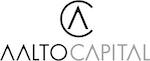 Aalto Capital AG Logo