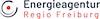 Energieagentur Regio Freiburg GmbH
