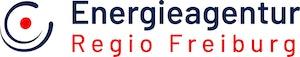 Energieagentur Regio Freiburg GmbH Logo