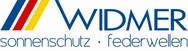 Oskar Widmer GmbH Logo