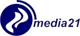 media21 Onlinedienste e.K. Logo