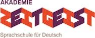 Akademie Zeitgeist Logo