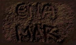 Ena-Mar GmbH Logo