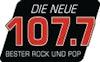 DIE NEUE 107.7 Radio L12 GmbH & Co KG