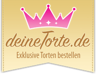 InterNestor GmbH