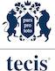 Finanzberatung - tecis FDL AG Logo