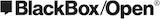 BlackBox/Open GmbH & Co. KG Logo