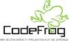 Codefrog GmbH