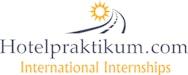 Hotelpraktikum.com Logo