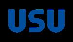 USU GmbH