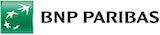 BNP Paribas S.A. Logo