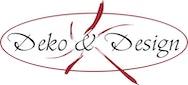 Deko & Design GmbH Logo