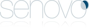 Senovo Capital Management GmbH Logo