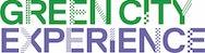 Green City Experience GmbH Logo