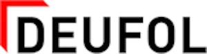 Deufol SE Logo