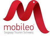 mobileo Schweiz Logo